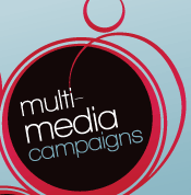 multimedia campaigns